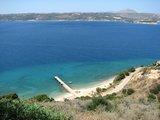 Crete0355_RoadToKnossos