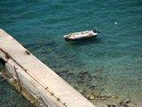 Crete0356_RoadToKnossos