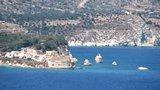 Crete0357_RoadToKnossos