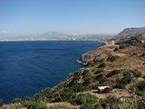 Crete0364_RoadToKnossos
