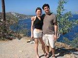Crete0378_RoadToKnossos