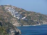 Crete0381_RoadToKnossos