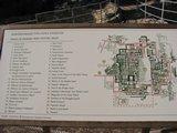Crete0412_Knossos_Entrance