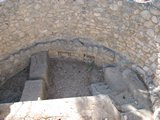 Crete0414_Knossos_Entrance