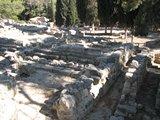 Crete0415_Knossos_Entrance