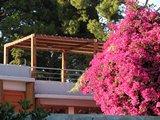 Crete0423_Knossos_Entrance