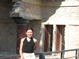 Crete0427_Knossos_Right
