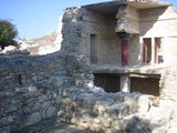 Crete0429_Knossos_Right