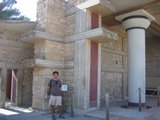 Crete0439_Knossos_Right