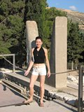 Crete0443_Knossos_Right