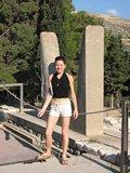 Crete0443_Knossos_Right