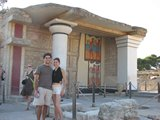 Crete0444_Knossos_Right
