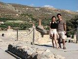 Crete0459_Knossos_Above