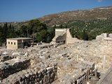 Crete0463_Knossos_Above