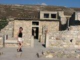 Crete0470_Knossos_Balcony