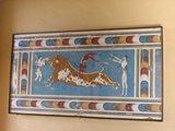Crete0473_Knossos_Balcony