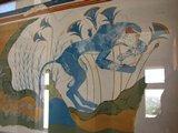 Crete0476_Knossos_Balcony