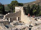Crete0487_Knossos_Balcony