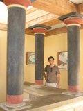 Crete0494_Knossos_Balcony