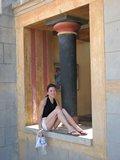 Crete0511_Knossos_Balcony