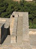 Crete0525_Knossos_CentralCourt