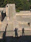 Crete0529_Knossos_CentralCourt