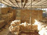 Crete0533_Knossos_AroundBack
