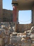 Crete0534_Knossos_AroundBack