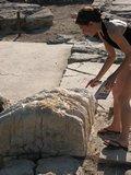 Crete0535_Knossos_AroundBack