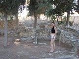 Crete0544_Knossos_AroundBack