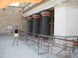 Crete0552_Knossos_Bottom