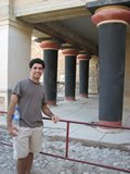 Crete0554_Knossos_Bottom