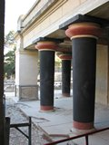 Crete0555_Knossos_Bottom