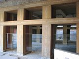 Crete0556_Knossos_Bottom