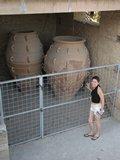 Crete0563_Knossos_Left