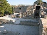 Crete0567_Knossos_Left
