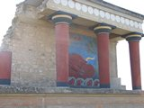 Crete0577_Knossos_Return