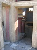 Crete0579_Knossos_Return