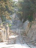 Crete0588_Knossos_Return