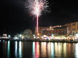 Crete0648_ChaniaByNight