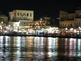 Crete0649_ChaniaByNight