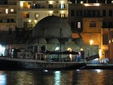 Crete0652_ChaniaByNight