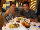 Crete0659_ChaniaByNight