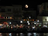 Crete0663_ChaniaByNight