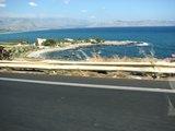 Crete0714_Bali_RoadTrip
