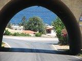 Crete0719_Bali_RoadTrip