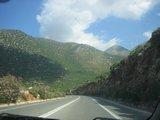 Crete0727_Bali_RoadTrip