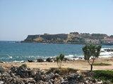 Crete0760_Rethymno