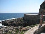 Crete0773_Rethymno