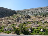 Crete0775_Rethymno